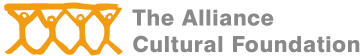 The Alliance Cultural Foundation